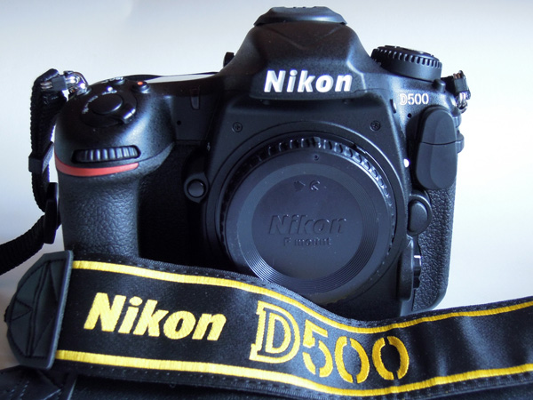 D500Fview