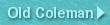 OldColeman